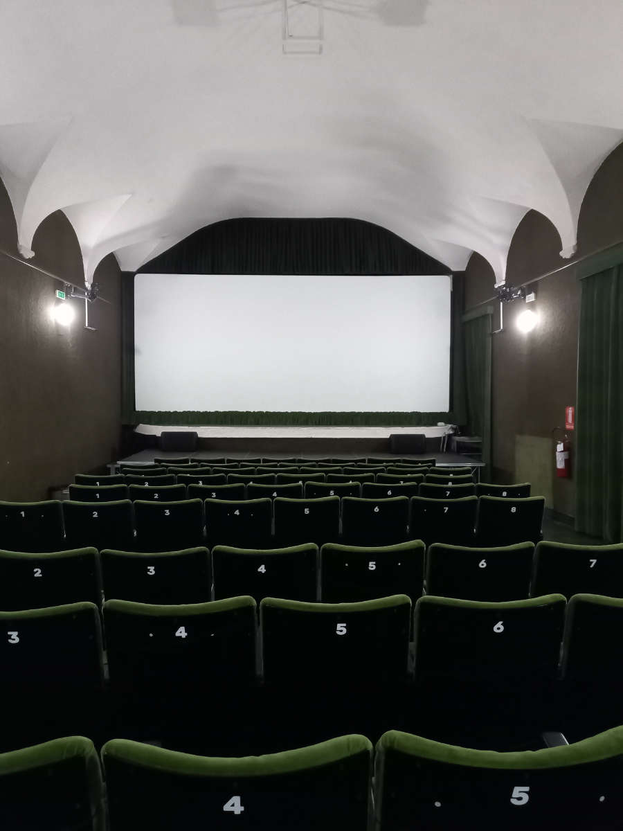 cinema-05